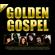 Golden Gospel - Various Artists (CD)