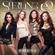 Sterling Eq - Pulse (CD)