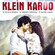 Klein Karoo - Various Artists (CD)