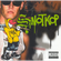 Snopkop - Easy Street (CD)
