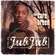 Jub Jub - The Rare Breed (CD)