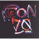Gonzo Republic - I'm OK You're OK (CD)