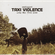 Taxi Violence - Unplugged: Long Way From Home (CD)