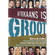 Afrikaans Is Groot - Vol.5 - Various Artists (DVD)