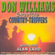 Ladd, Alan - Don Williams - Grootste Country Treffers (CD)