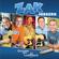 VAN NIEKERK ZAK - Grootste Treffers (CD)