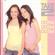 Take 2 - Doem Doem Doem (CD)