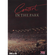 Concert In The Park - Various Artists (DVD)