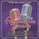 Beste Afrikaanse Duette - Various Artists (CD)