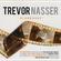 Trevor Nasser - Klankbane (CD)