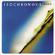 Isochronous - Imago (CD)