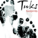Tuks - Footprints (CD)
