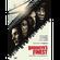 Brooklyn's Finest (DVD)