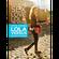 Lola Versus (DVD)