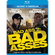 Bad Ass 2: Bad Asses (Blu-ray)
