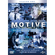 Motive Season 1 (DVD)