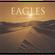 Eagles - Long Road Out Of Eden (CD)