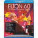 Elton John - Elton 60 - Live At Madison Square Garden (Blu-ray)