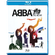 Abba the Movie - (Australian Import Blu-ray Disc)