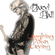 Daryl Hall - Laughing Down Crying (CD)