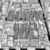blink 182 - Neighborhoods (CD)