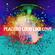Placebo - Loud Like Love (CD)