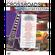 Eric Clapton - Crossroads - Guitar Festival (DVD)