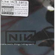 Nine Inch Nails - Remix Ep 'Things Fall Apart' (CD)
