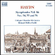Cologne Chamber Orchestra - Symphonies Nos.74, 75 & 76 (CD)