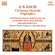 Ingrid Kertesi - Christmas Oratorio - Highlights (CD)