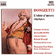 Morandi - L'Elisir D'Amore - Hghlights (CD)