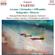 Varese:Arcana Octandre Etc - (Import CD)