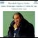 Rimsky-Korsakov/Tchaikovsky/Glinka - Tenor Arias Vol.2;Vladimir Grishko (CD)