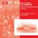 Hans Christan Lumbye:Complete Vol 11 - (Import CD)