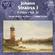 Strauss: Edition Vol 20 - Edition - Vol.20 (CD)