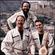 Trio Kavkasia - O Morning Breeze Songs From Georgia (CD)