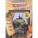 Debussy L'Apres-Midi D'Un Faune - DVD - Images Of France