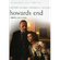 Howards End - (Import DVD)