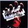 Judas Priest - British Steel (CD)