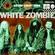 White Zombie - Astro-creep: 2000 - Songs Of Love, Destr (CD)