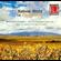 Original Soundtrack - Oklahoma! (CD)