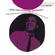 Freddie Hubbard - Hub Cap - Revised (CD)