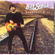 Bob Seger / Silver Bullet Band - Greatest Hits (CD)