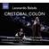 Balada:cristobal Colon - Cristobal Colon (CD)