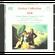 Kubica/V - Sor: Cpte Gtr Duets Vol 1 (CD)