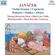 Thomas Hlawatsch - Piano Music Vol.3 (CD)