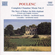 Complete Chamber Music - Vol.5 - Various Artists (CD)