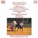 De Falla:Three Cornered Hat/El Amor - (Import CD)