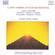 Gerald Garcia - Latin American Guitar Festival (CD)