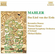 Mahler - Das Lied Von Der Erde-Donose,Harper (CD)